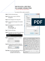 HOW-TO OCR A .PDF FILE.pdf