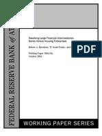 Fannie and Freddie collapse analysis.pdf