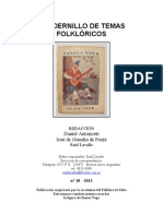 folklore 10.doc