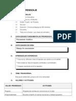 SESION_DE_APRENDIZAJE_-_Clases_de_Animales.doc