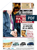 Quotidien D'Oran 02-09-2013.pdf