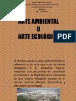 ARTE AMBIENTAL.pptx