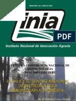 19 W Vivanco-El Centro Nacional de Biotecnologia CNBAF