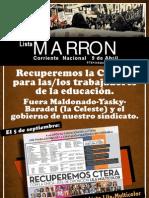 MATERIAL DOCENTE BAJA.pdf