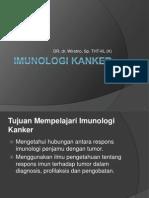 Imunologi_kanker