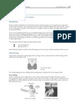 2.Gear Manufacturing.pdf
