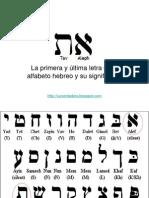 alef-tav-1230258335130226-2
