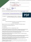 Bill Text - 102nd Congress (1991-1992) - THOMAS (Library of Congress).pdf
