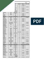 Serum Quinton - Praticiens hydrotomie 25.02.2011.pdf