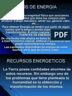 TIPOS DE ENERGIA[1]