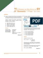 Resolucao Fgveco 2013 f1 Quimica