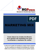 76818353-6-Marketing-Mix