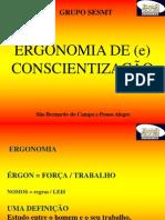 ergocons1