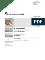 481038_Operador-a-de-Informática_ReferencialEFA (1)