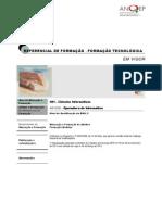 481038_Operador-a-de-Informática_ReferencialEFA