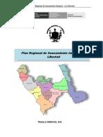 Plan Regional Saneamiento Actualizado - Enero 2012 (1)