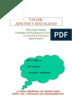 afectos_sexualidad