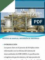 AMONIACO KAAPplus.ppt DIAPOS.ppt