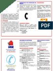 folleto_ telefona