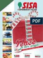 SISA 2013-14 Catalogo_premi