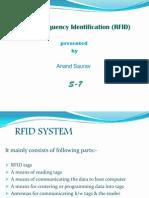 RFID .ppt