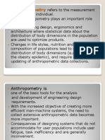 basichumananatomy-pptpowerpoint1-091209142253-phpapp02