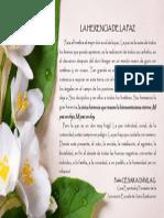 P. Dávila (La herencia de la Paz)