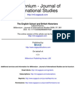673365_Keene - TRI - Escola Inglesa