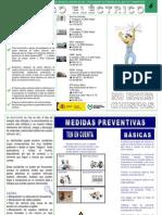 Ficha 6_RIESGO ELECTRICO.pdf
