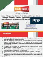 PRESENTACION HUBBOG - APPS.CO - FOUNDERS3.2013.pdf