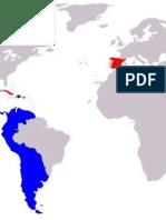 Itinerario Descriptivo de Las Provincias de Espana 1826