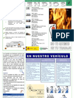 Ficha 5_INCENDIOS.pdf