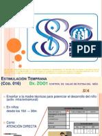 ENFERMERIA - ODONTOLOGIA - SIS2010.pptx