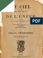 Em-Swedenborg-DU-CIEL-et-de-Ses-Merveilles-et-De-l'Enfer-1sur4-LeBoysDesGuays-1899