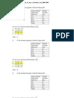 Statistica Cig 2