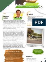 Infolettre3Versionweb.pdf