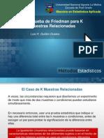 Metodos Estadisticos_Friedman_ultimo.pptx