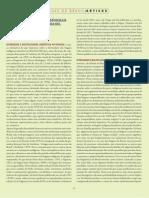 aula_07-04_dante_grandes_vertentestexto_1_aryon_linguas_indigenas.pdf