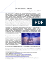 Mal_de_vivre_depression_meditation.pdf