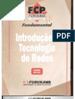 FCP 101 Fundamental