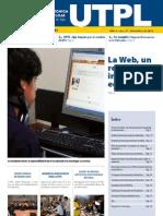 Informativo_Noviembre2012