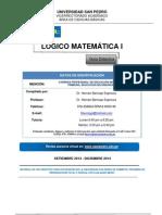 Nociones_de_lógica_Parte_1
