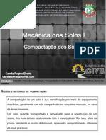Fot 6043aula 5 - Compactayyo Dos Solos PDF