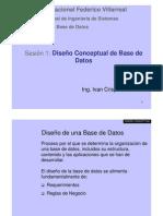Sesion_01_Diseño_Conceptual_BD