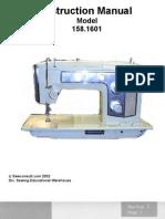 manual 1601-1