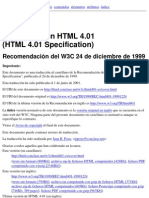 [Ebook]Manual HTML 4.0.1.pdf (español, castella