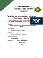 25109152 Torres de Varias Etapas Platos Metodo de Ponchon y Savarit