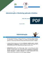 Introducao_administracao 1 Por Pag