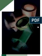 Coestherm PPR-Catalog Tehnic
