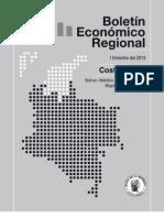 informe costacaribe_tri1_2013